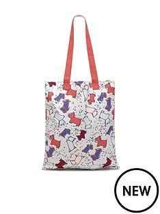 radley-speckly-dog-medium-tote-bag
