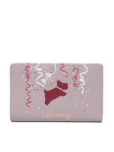 radley-radley-lifes-a-party-cobweb-medium-zip-top-purse