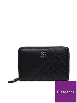 radley-radley-harper-street-black-medium-zip-around-boxed-purse