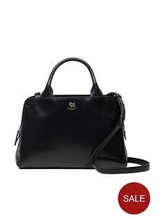 radley-millbank-large-zip-top-multiway-bag-black