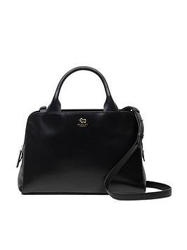 radley-millbank-large-zip-top-multiway-bag-black