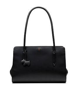 radley-radley-liverpool-street-medium-zip-top-tote-bag