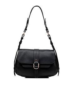 radley-radley-trinity-square-medium-flap-shoulder-bag