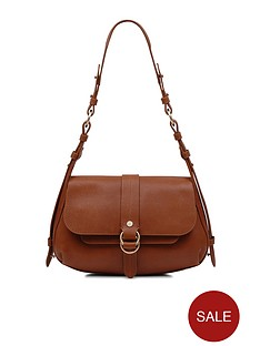 radley-radley-trinity-square-tan-medium-flap-over-shoulder-bag