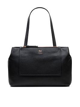 radley-farthington-down-large-tote-bag