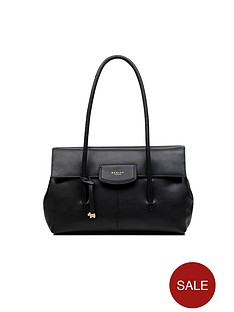radley-radley-burnham-beeches-black-large-flap-over-shoulder-bag