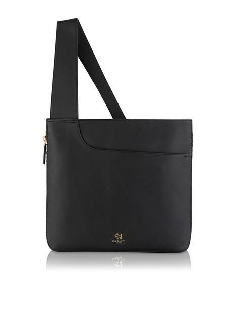 radley-pockets-leather-large-zip-around-crossbody-bag-black