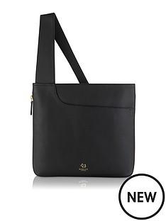 radley-radley-pockets-black-large-cross-body-bag