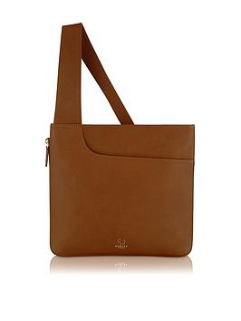 radley-pockets-tan-large-cross-body-bag
