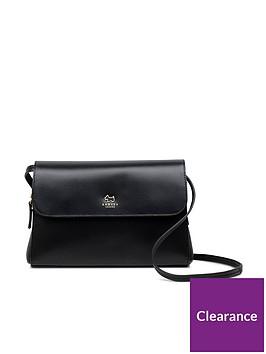 radley-radley-black-milbank-medium-flapover-multiway-bag