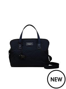 radley-radley-deco-ink-multi-compartment-tote-bag