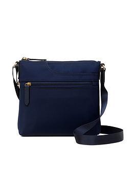radley-pocket-essentials-ink-small-zip-top-cross-body-bag