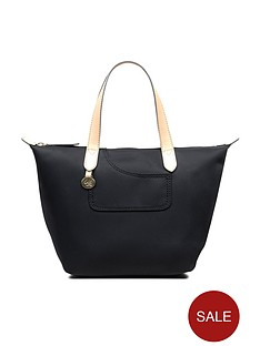 radley-pocket-essentials-small-zip-top-tote-bag-black