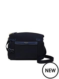 radley-radley-river-street-medium-ink-zip-top-cross-body-bag