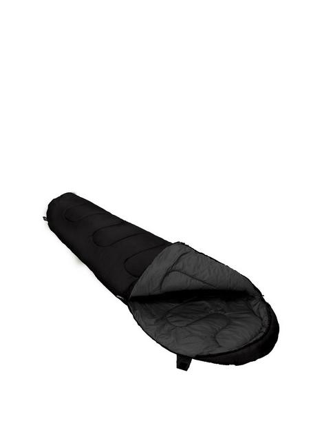 vango-atlas-250-single-sleeping-bag
