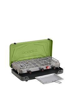 vango-combi-ir-grill-cooker