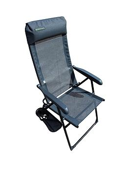 outdoor-revolution-palermo-tex-camping-chair