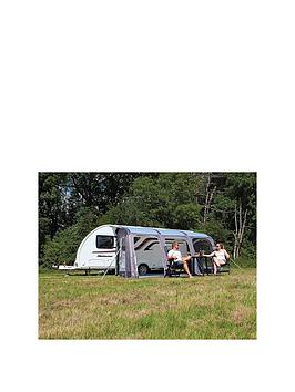outdoor-revolution-e-sport-air-400-caravan-awning