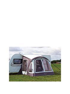 outdoor-revolution-elan-280-air-caravan-awning