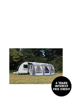 outdoor-revolution-espirit-420-pro-air-caravan-awning