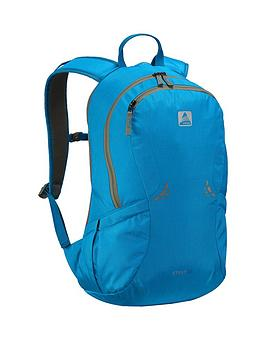 vango-stryd-22-ruck-sack
