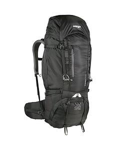 vango-sherpa-7080