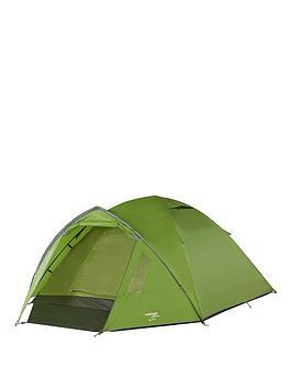 vango-tay-400-4-man-tent