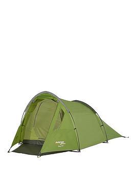 vango-spey-300-3-man-tent