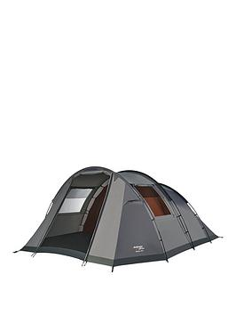 vango-winslow-600-6-man-tent