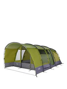 vango-avington-500xl-5-man-tent