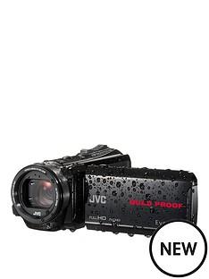 jvc-jvc-r435-full-hd-camcorder-black
