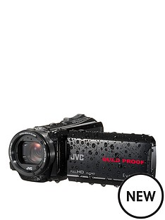 jvc-r435-full-hd-camcorder-black