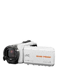 jvc-r435-full-hd-camcorder-white
