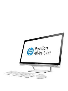 hp-27-a259na-intel-core-i5nbsp16gbnbspramnbsphdd-2tbnbsp5400rpm-27-inch-all-in-one-desktop-with-2gbnbspgeforce-gt-930mxnbspgraphics-and-optional-ms-office-365-home-white
