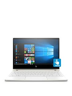 hp-spectre-13-af002na-intel-core-i7nbsp8gb-ramnbsp512gb-ssd-133-inch-4k-touchscreen-laptop-silver