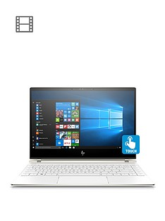 hp-spectre-13-af002na-intelreg-coretrade-i7nbsp8gb-ramnbsp512gb-ssd-133-inch-4k-touchscreen-laptop-silver