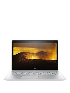 hp-envy-17-ae102na-intel-core-i5nbsp8gbnbspramnbsp1tbnbsphdd-amp-128gbnbspssd-173-inch-laptop-with-2gbnbspnvidia-mx150nbspgraphics-and-optional-microsoft-office-365-home-silver