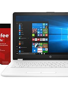 hp-15-bw094nanbspamd-a10nbsp4gbnbspramnbsp128gbnbspssd-156in-full-hd-laptop-includesnbspmcafee-livesafenbspwith-optional-microsoft-office-365-home