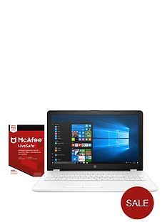 hp-hp-amd-a10-4gb-ram-128gb-ssd-156in-full-hd-laptop-white