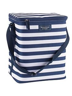summerhouse-by-navigate-upright-family-cool-bag