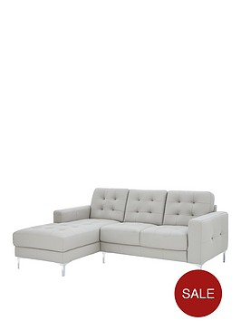 ideal-home-brook-premium-leather-3-seater-left-hand-corner-chaise-sofa