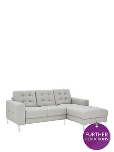 ideal-home-brook-premium-leather-3-seater-right-hand-corner-chaise-sofa