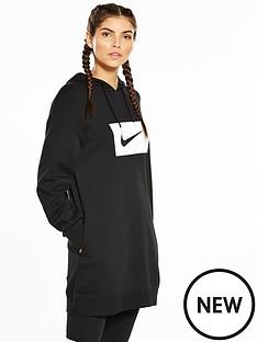 nike-sportswear-boxed-swoosh-longline-hoodie-blacknbsp