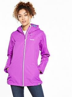 regatta-hamara-ii-jacket-purplenbsp
