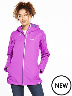 regatta-hamara-ii-jacket-purplenbsp