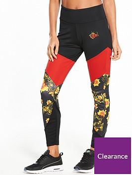 nike-sportswear-russian-floral-legging