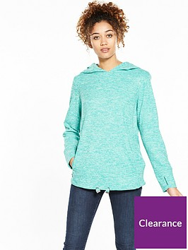 regatta-chantile-overhead-fleece-jadenbsp