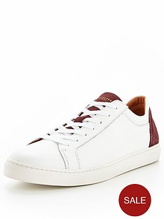 selected-homme-selected-homme-david-contrast-sneaker-trainer