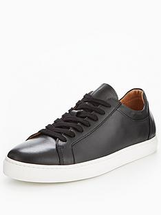 selected-homme-david-trainer