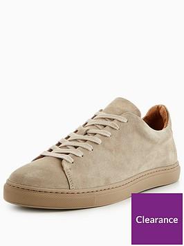 selected-homme-david-suede-sneaker